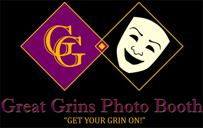 Great Grins Photo Booth